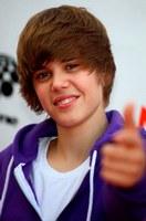 Fake News – La Bieber fever è più contagiosa del morbillo!