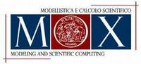 [#10] Alla scoperta del MOX
