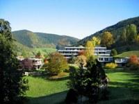 [#3]: il Mathematisches Forschungsinstitut di Oberwolfach