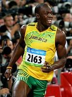 Fake News – Per Bolt alle Olimpiadi sarà soltanto bronzo!