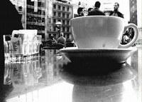 Le 11…è l'ora del caffè!