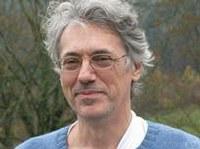 Carlangelo Liverani