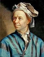 Eulero il calcolatore umano