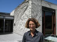 Gabriella Tarantello