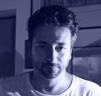 Giuseppe (Rosario) Mingione: il lato oscuro dell'analisi