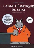 La matematica del Gatto