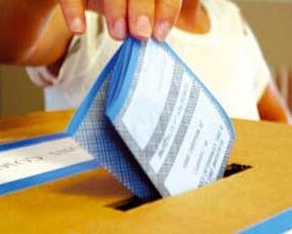 Il Santo Graal elettorale – Alla ricerca del metodo di voto ottimale