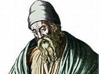 Parallelismi: geometrie euclidee e non