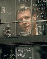 Questi matti, matti, matti matematici