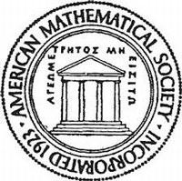Matematica della sostenibilità