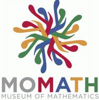 Inaugurato il MoMath, museo della matematica di New York