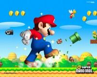 Super Mario è difficile, lo dice la matematica