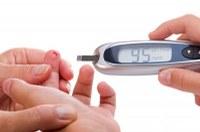 Diabete:nuova terapia con un algoritmo matematico