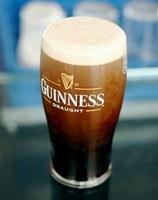 La schiuma perfetta sulla birra con un po' di matematica!