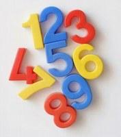 Dietro le partizioni dei numeri si nascondo….i frattali!