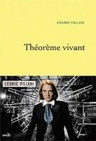 L'avventura della traduzione del «Théorème Vivant»