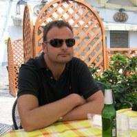 Lorenzo Talamelli: la matematica combatte il crimine