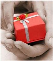 Ecco la formula per il regalo di Natale perfetto!