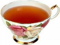 Sei minuti di infusione per il tè perfetto