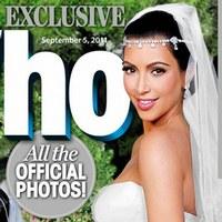 Fake News – Una formula matematica prevede la durata delle nozze dei vip!