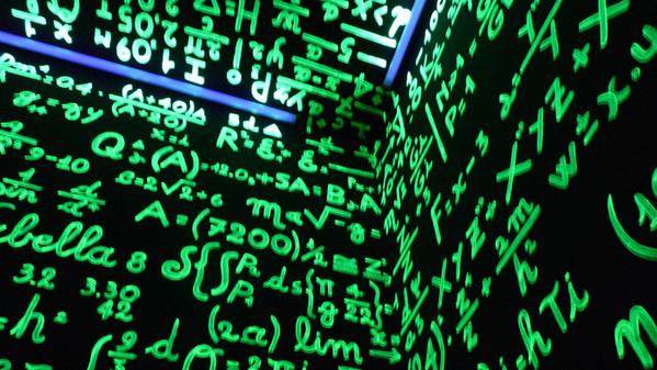 Maturità 2011: il compito di matematica era così difficile?