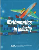Pubblicati i bandi per lo Sportello Matematico per l'Industria Italiana