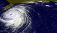 Disastri naturali: la matematica può aiutare durante l'emergenza