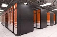 ll computer più veloce del mondo a servizio clima