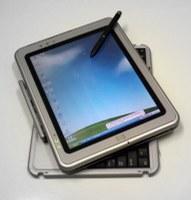 Con i tablet la lezione di matematica è più bella