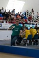 Olimpiadi di Matematica 2013: in diretta da Cesenatico la Finale nazionale gare a squadre