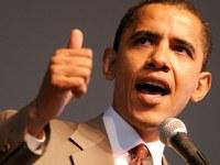Obama punta sulla matematica: 10 mila nuovi docenti entro due anni