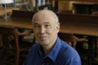 Premio Abel 2013 a Pierre Deligne