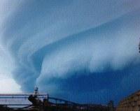 Uragani a prova di Matematica