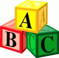 Dimostrata la congettura ABC?