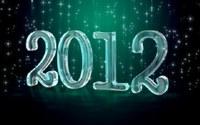Un anno, il 2012, con MADDMATHS!