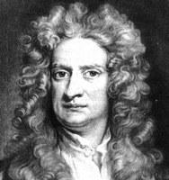 Newton, il genio e la matematica