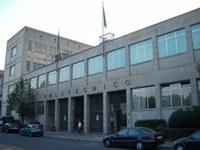 Matematica e imprese al centro del convegno SIMAI al Politecnico di Torino