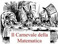 Carnevale della Matematica #50