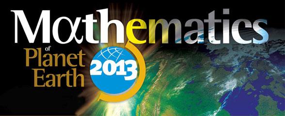 Matematita e Unicam insieme per la SETTIMANA MPE2013