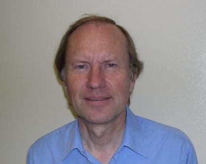 Intervista con Bjorn Engquist