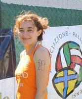 Chiara Guardasoni