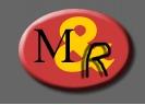 IX Convegno/Corso di formazione Matematica&Realtà: I modelli matematici, dai laboratori di ricerca alle aule scolastiche