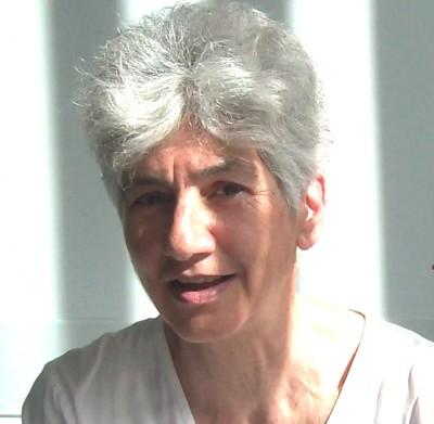 Intervista sul Pianeta Terra: a colloquio con Christiane Rousseau