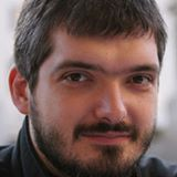 Luca Fascione – Quei Na'vi di Avatar pieni di matematica