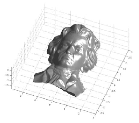 Madd-Spot #2, 2013 – La stereo fotometria, oltre l'immaginazione