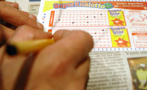 """BetOnMath: matematica """"civile"""" contro l'ignoranza sul gioco d'azzardo"""