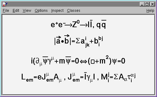 Dimostrare un teorema? Ora lo fa un programma