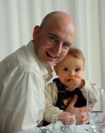 Camillo De Lellis vince il Premio Fermat: la prima intervista