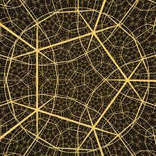 Un'elegante soluzione per il controverso problema von Neumann-Day