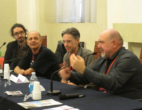 conferenza (1)